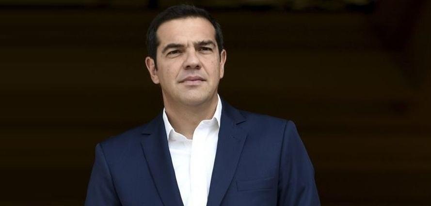Fake News Τσίπρα εχθές στη Βουλή