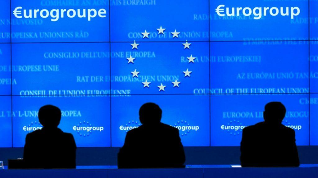 Μαθήματα fake news από τον κ. Τσίπρα στη Βουλή για την απόφαση του Eurogroup