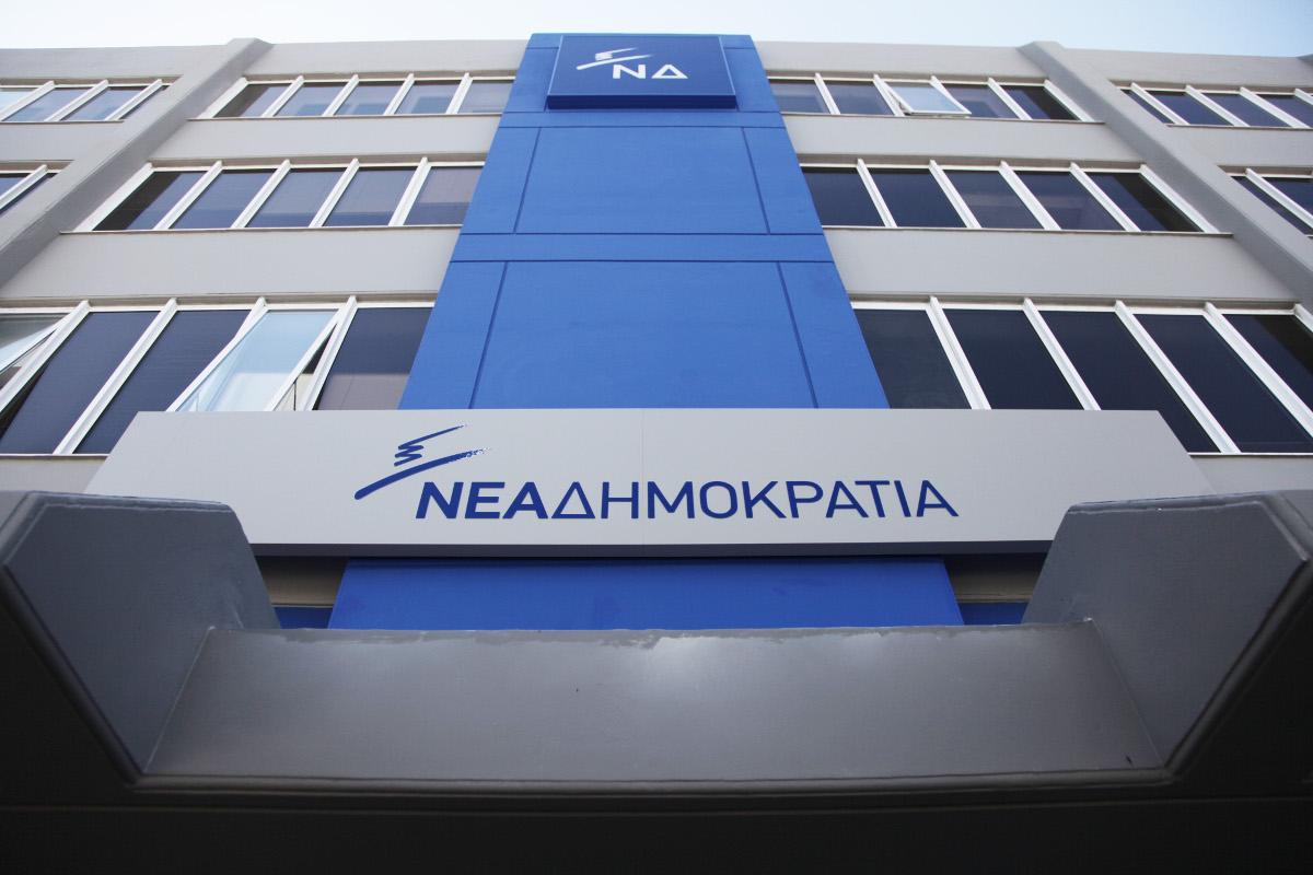 Οι προστατευόμενοι μάρτυρες της Novartis βραβεύτηκαν από το Ευρωκοινοβούλιο