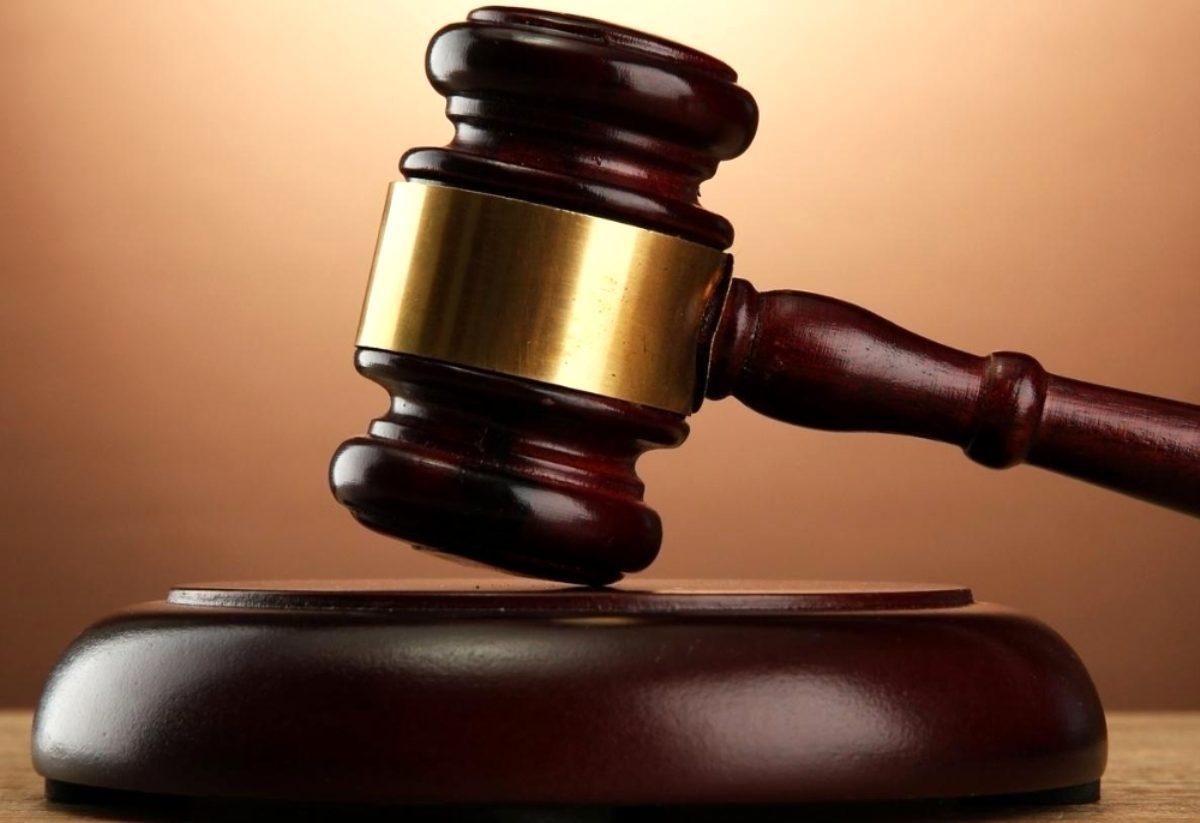 Έπαυσαν μέσω νυχτερινής τροπολογίας ποινικές / πειθαρχικές διώξεις εναντίον Αιρετών και Υπαλλήλων ΟΤΑ